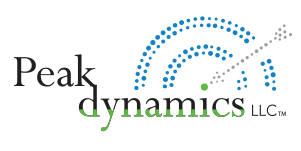 Peak Dynamics LLC
