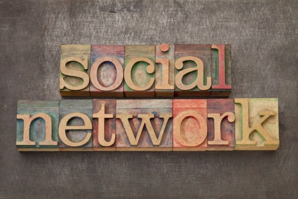 5 Ways To Boost Your Social Media Growth