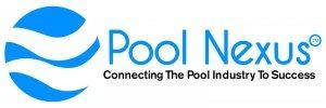 pool_nexus_logo_800pxx267px