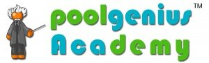 poolgenius_academy_logo_low_res