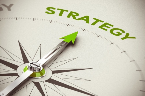 Do You Have An Inbound Link Building Strategy?