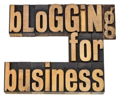 Why Blogging Is Still Relevant For Marketing