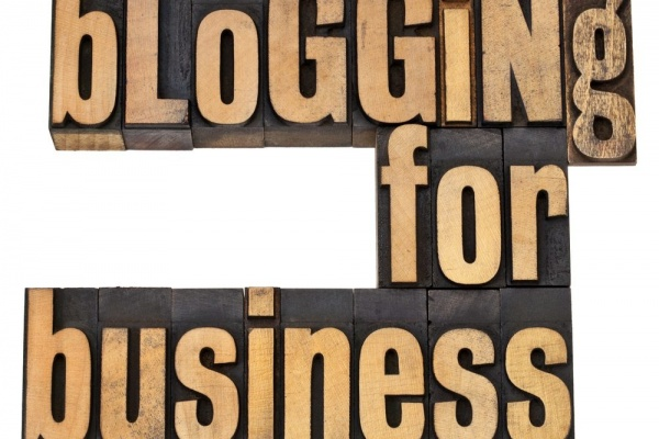 How To Be An Authentic Blogger
