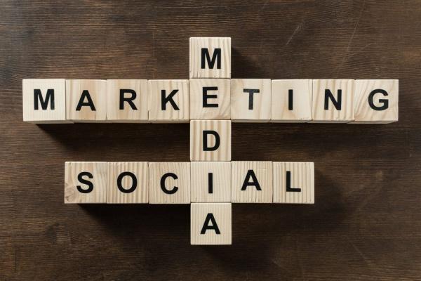 How To 'Win' At Social Media