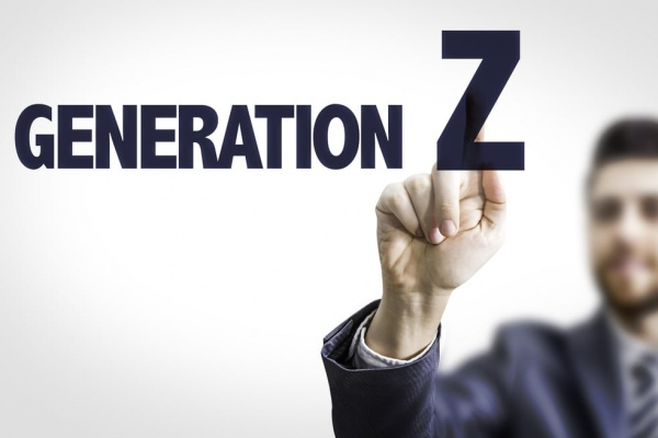 How Can Your Brand Reach Gen Z?