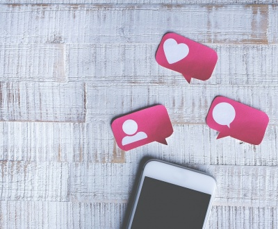 How To Get More Social Media Clicks And Views