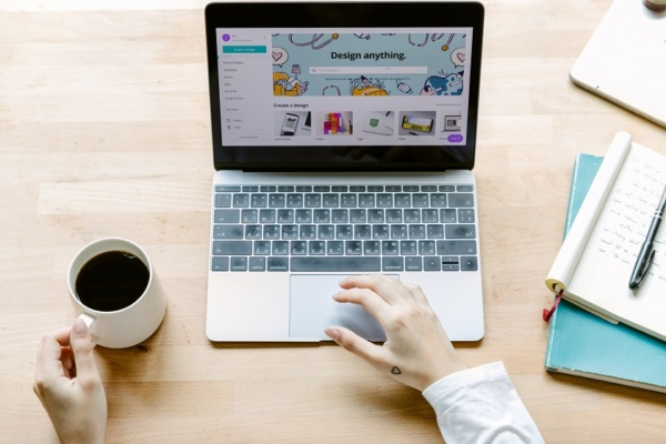 5 Tips For Enhancing User Experience Optimization