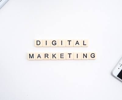 Why You Should Work With A Digital Marketing Agency