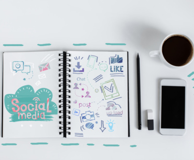 Is There A Way To Win At Social Media Marketing?