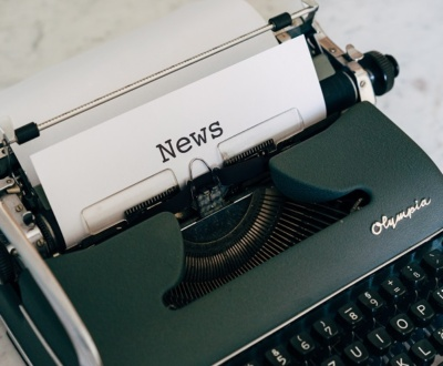 5 Ways To Use Newsletters To Market Your Biz