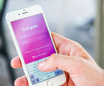7 Tips To Up Your Instagram Game