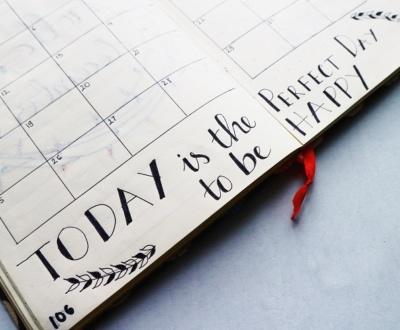 5 Ways To Make An Editorial Calendar Valuable