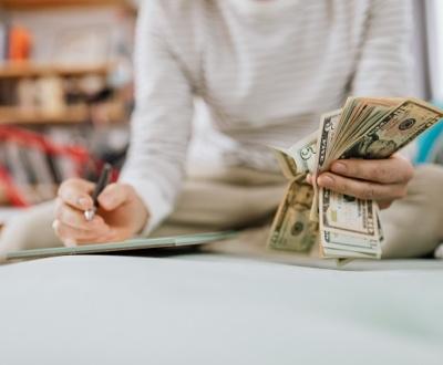 Tips To Make Blogging Efforts Pay Off