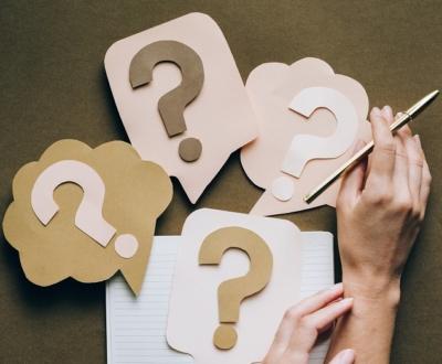 how to gain customer feedback
