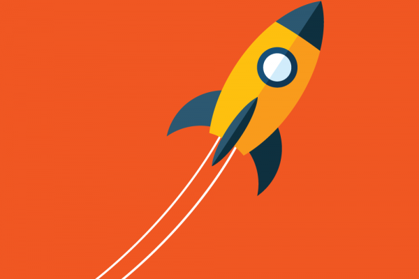 6 Tips For Social Media Content That Soars